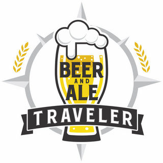 Beer and Ale Traveler Tours – Brewery, Tours, Brewery, Beer